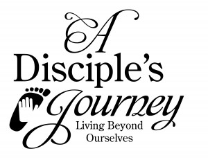 Disciple's Journey