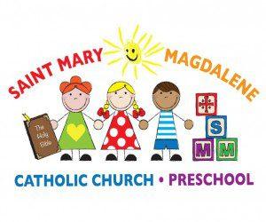 SMM_Preschool_Logo_FullColor
