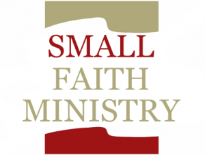 Small_Faith_Ministry