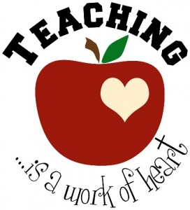 TeachingApple
